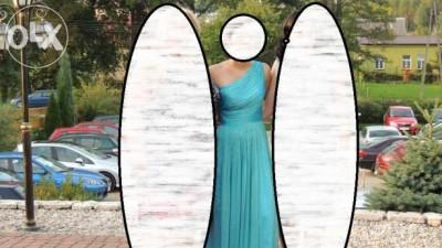Sukienka na poprawiny wesele ślub