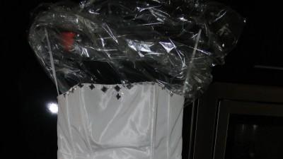 Sukienka na slub cywilny i nie tylko..piekna zobacz sama plus gratisy:)