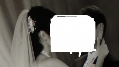 sukienka ślubna koronkowa ręcznie wyszywane dżety srebne