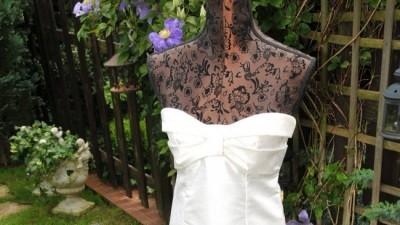 Sukienka slubna VALENTINO