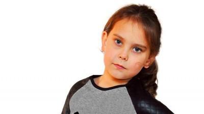 Sukienka - tunika Luiza