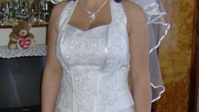 sukienka tylko do 16 października w takiej cenie 600 zł!!