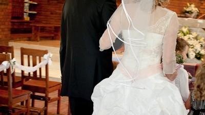 Sukienka wyjatkowa