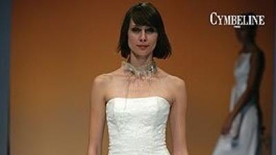 sukna ślubna CYMBELINE BELKIS