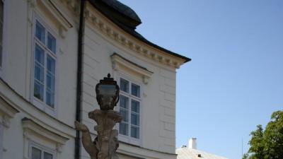 Suknia  Agnes 1709  rozm. 34
