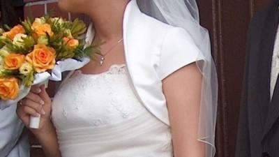 Suknia Classa - idealne połączenie wygody i elegancji