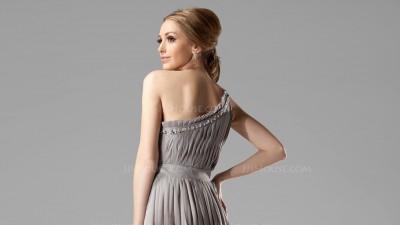 Suknia druhna poprawiny wesele suknia wieczorowa