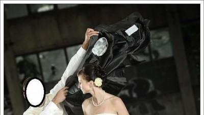 Suknia Ecru- elegancka, podkreślająca sylwetkę+ GRATIS