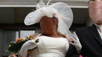 Suknia Elizabeth Konin 44-48