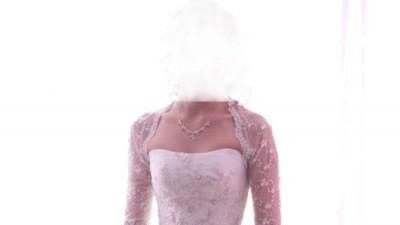 Suknia firmy sposa kolekcja 2010 r. 36 na ok. 170 cm