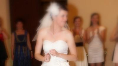 Suknia Grace Emmi Mariage