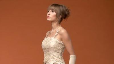 suknia HERMINA z salonu Karina