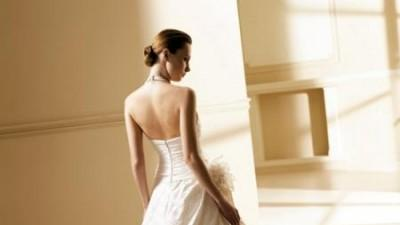 Suknia hiszpańska LA SPOA MERLIN