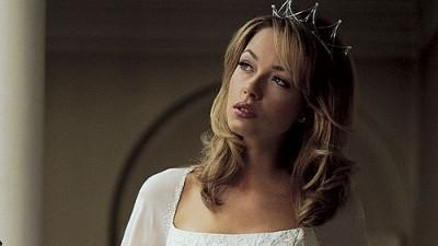 suknia jak dla ksiezniczki sincerity bridal 3025