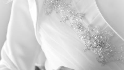 Suknia- jak marzenie:)