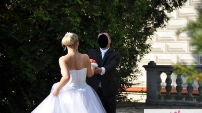 suknia Juwenta