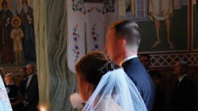 suknia la sposa felicidad :)