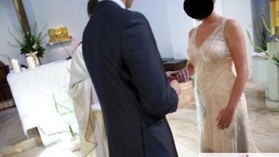 Suknia LA SPOSA model SOPRANO/SALA