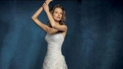 Suknia Madonna Dietricht san patrick TANIO!!!