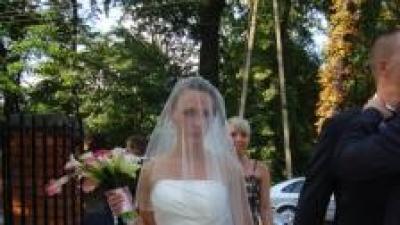 Suknia Marylise-Alina