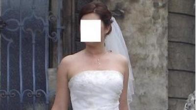 suknia Moon - Annais Bridal