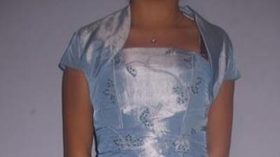 suknia na wesela roz 36 NIZSZA CENA !!