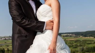 suknia niczym z bajki zachyca orginalnością i wdziękiem