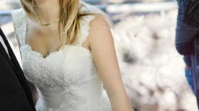 Suknia OROPESA MADONNA