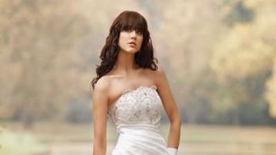 suknia PIENA