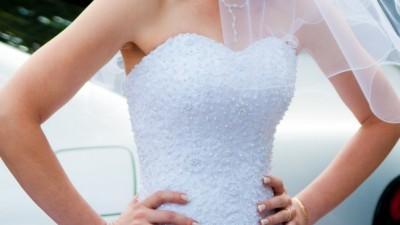 Suknia Pincessa dla każdej kiężniczki