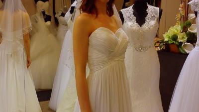 suknia relevance bridal