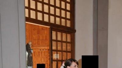 suknia ROSEMARY MAGGE SOTTERO J192