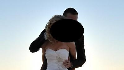 suknia sarabia