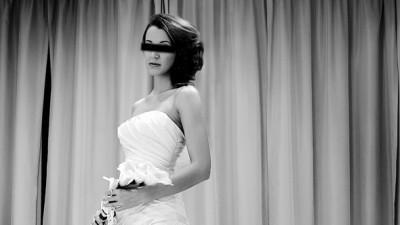 suknia Sincerity Bridal 3622