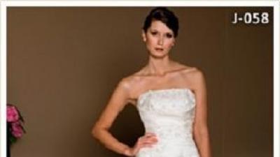 Suknia śluba Annais- model Shelby 34/36