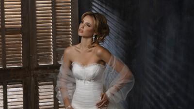 Suknia Śluba_Moggie Sottero, model Madelyn