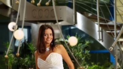 Suknia ślubna - 1300zł do negocjacji