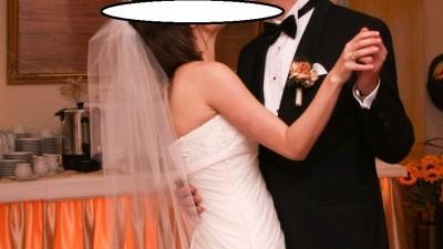 Suknia Ślubna 34/36 - AQUA - Elianna Moore - Falbany