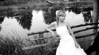 Suknia Ślubna 36 rozmiar