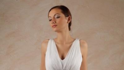 Suknia Slubna 38-42 ATENA
