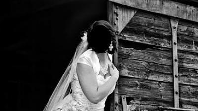 suknia ślubna 40-42-44