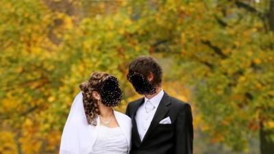 Suknia Ślubna.....42-44.....WARTO!!!