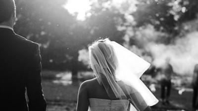 Suknia ślubna AGNES 36