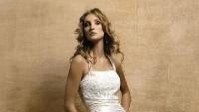 Suknia ślubna AGNES rozm. 40 ecrui