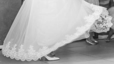 Suknia Ślubna Anabelle 2016 r. 38 OKAZJA