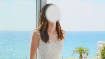 Suknia ślubna Anna Kara Valentine
