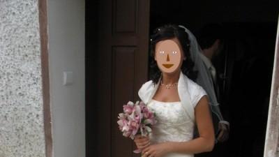 SUKNIA ŚLUBNA ANNAIS (34)