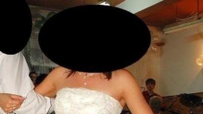 Suknia ślubna Annais Bridal - Moon