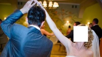 suknia ślubna antra malwa
