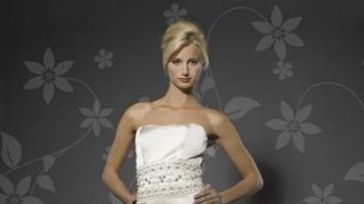 suknia ślubna aspera bridal 4388